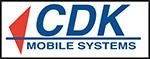 Mobil Taşıma Sistemleri